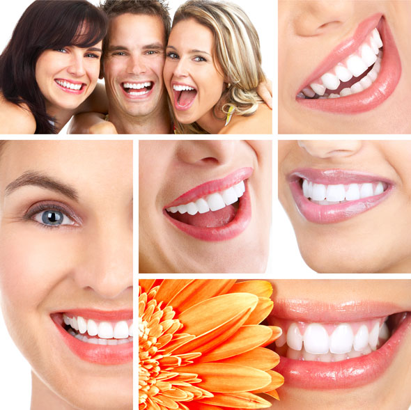 טכנאי שיניים באשדוד